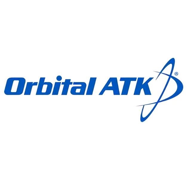 https://www.navalsubleague.org/wp-content/uploads/2015/05/orbitalkATK_logo_RESIZED.png