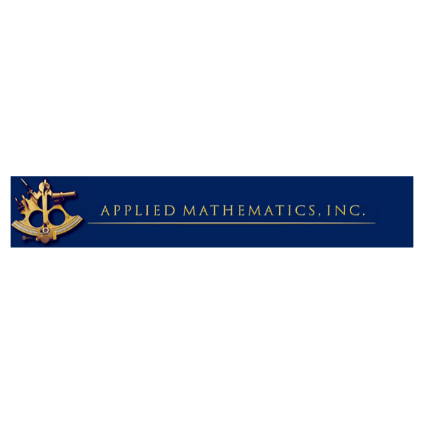 https://www.navalsubleague.org/wp-content/uploads/2017/07/Applied_Mathematics.png