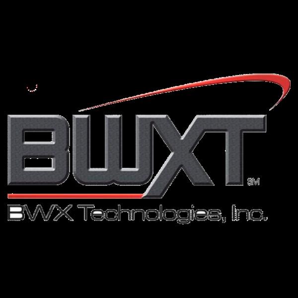 https://www.navalsubleague.org/wp-content/uploads/2017/07/BWXT_Technologies.png