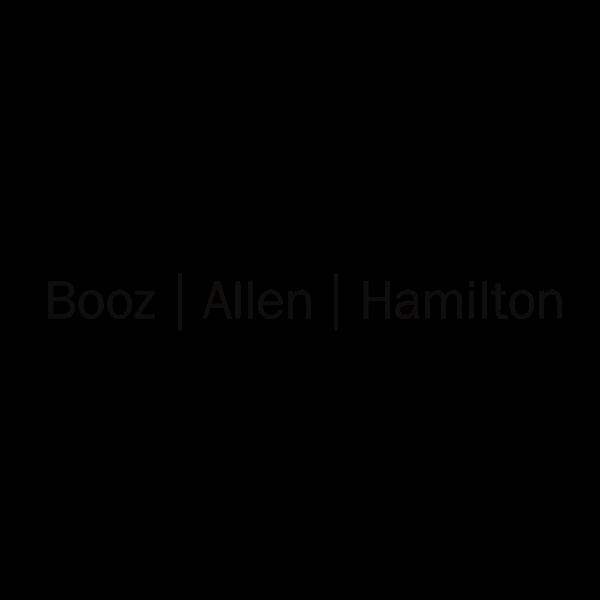 https://www.navalsubleague.org/wp-content/uploads/2017/07/Booz_Allen_Hamilton.png