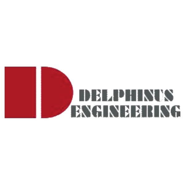 https://www.navalsubleague.org/wp-content/uploads/2017/07/Delphinus_Engineering.png