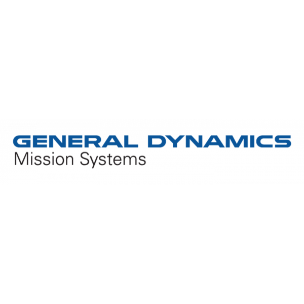 https://www.navalsubleague.org/wp-content/uploads/2017/07/General_Dyanamics_Mission_Systems.png