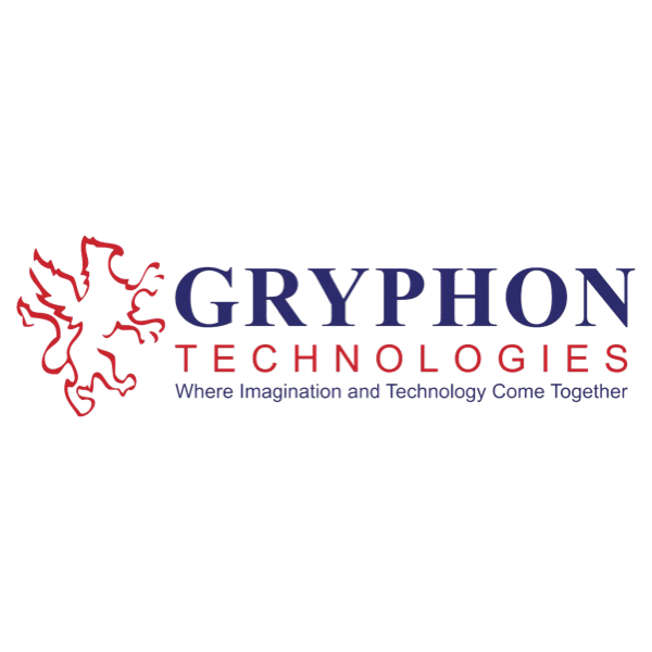 https://www.navalsubleague.org/wp-content/uploads/2017/07/Gryphon-Technologies.png