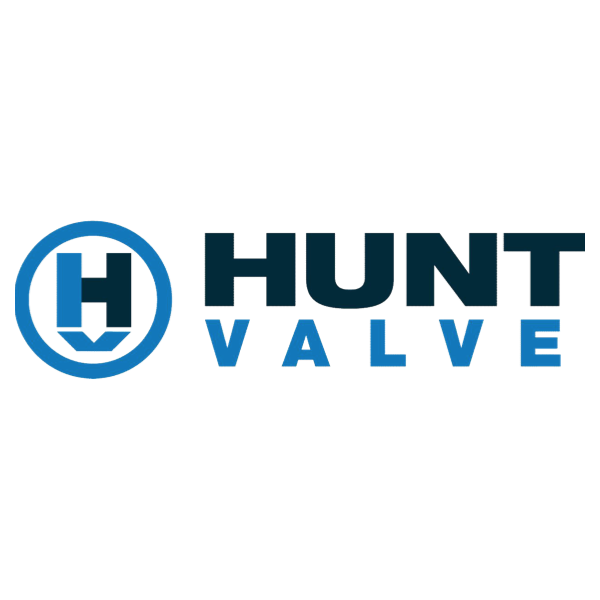 https://www.navalsubleague.org/wp-content/uploads/2017/07/Hunt_Valve.png
