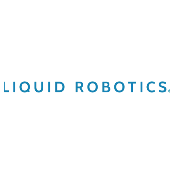https://www.navalsubleague.org/wp-content/uploads/2017/07/Liquid-Robotics.png