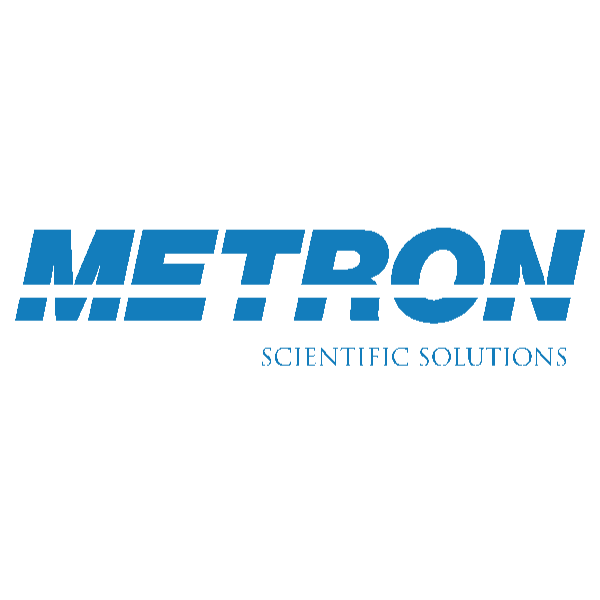 https://www.navalsubleague.org/wp-content/uploads/2017/07/METRON_Scientific_Solutions.png