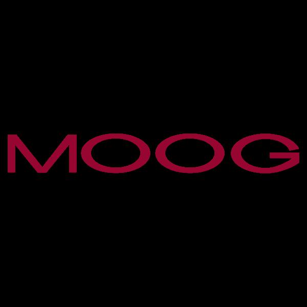 https://www.navalsubleague.org/wp-content/uploads/2017/07/MOOG.png