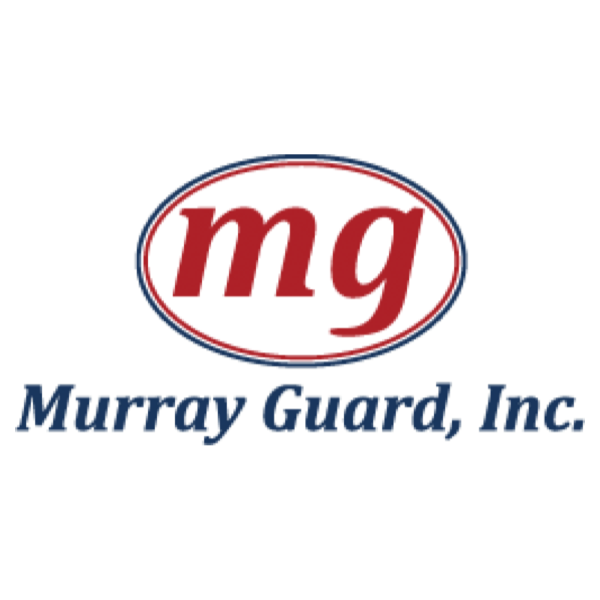 https://www.navalsubleague.org/wp-content/uploads/2017/07/Murray_Guard.png