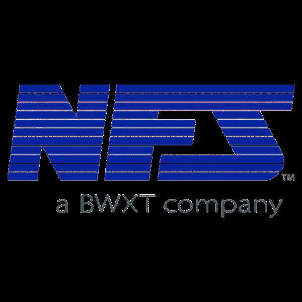 https://www.navalsubleague.org/wp-content/uploads/2017/07/NFS.png