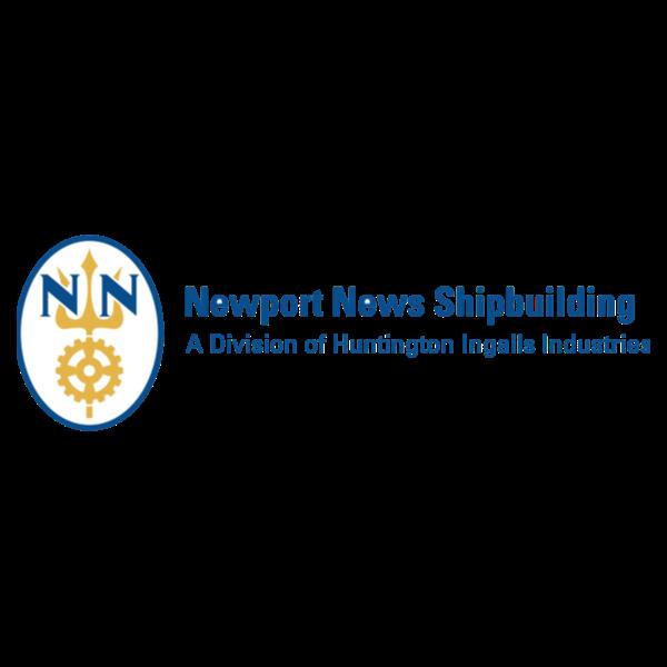 https://www.navalsubleague.org/wp-content/uploads/2017/07/Newport_News_Shipbuilding.png