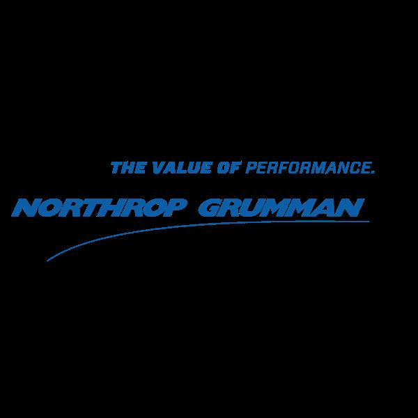 https://www.navalsubleague.org/wp-content/uploads/2017/07/Northrop_Grumman.png