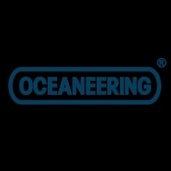 https://www.navalsubleague.org/wp-content/uploads/2017/07/Oceaneering.png