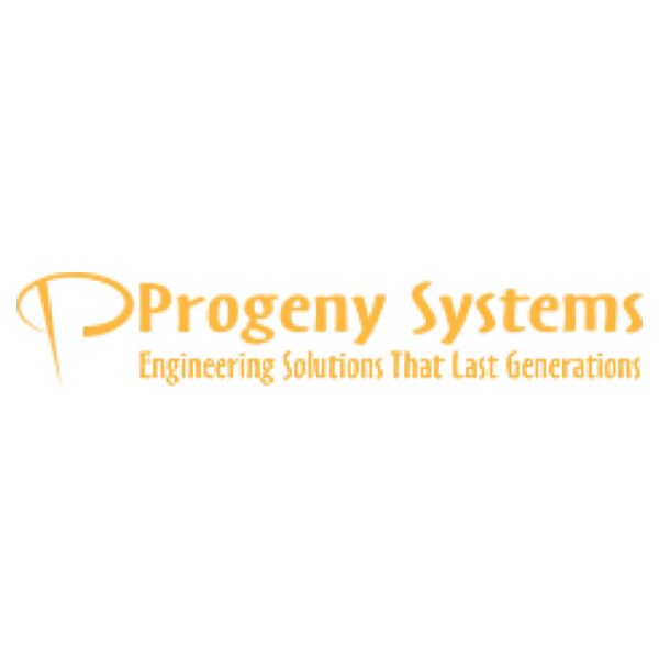 https://www.navalsubleague.org/wp-content/uploads/2017/07/Progeny_Systems.png