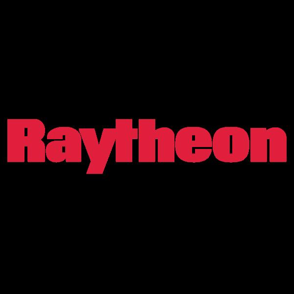 https://www.navalsubleague.org/wp-content/uploads/2017/07/Raytheon.png