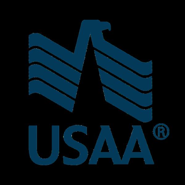 https://www.navalsubleague.org/wp-content/uploads/2017/07/USAA.png