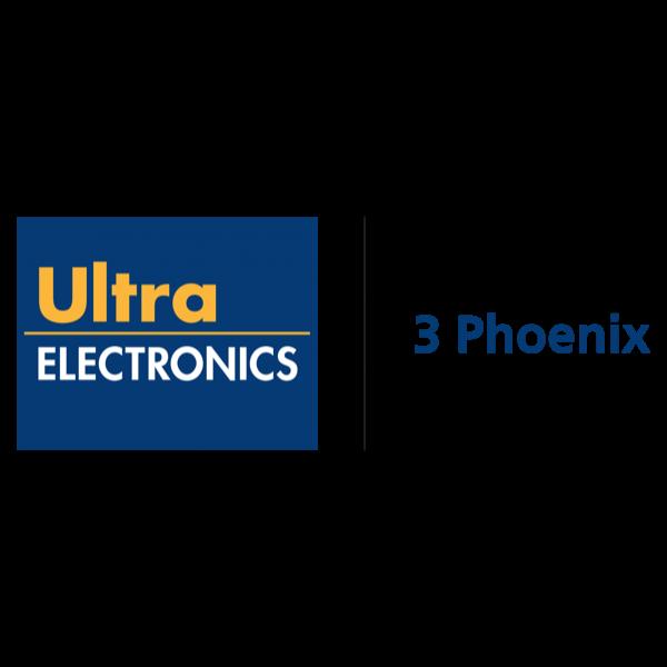https://www.navalsubleague.org/wp-content/uploads/2017/07/Ultra_Electronics_3_Phoenix.png