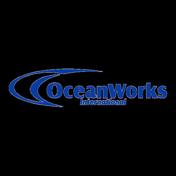 https://www.navalsubleague.org/wp-content/uploads/2017/09/OceanWorks.png