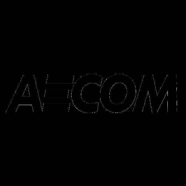 https://www.navalsubleague.org/wp-content/uploads/2018/02/AECOM_logo.png