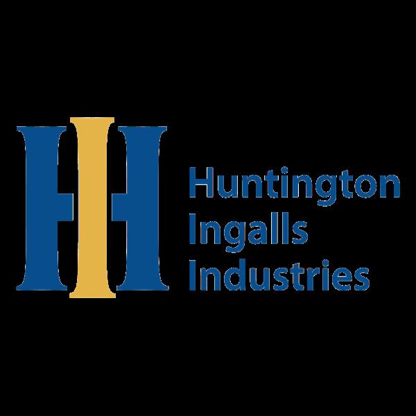 https://www.navalsubleague.org/wp-content/uploads/2018/02/Huntington_Ingalls_logo.png
