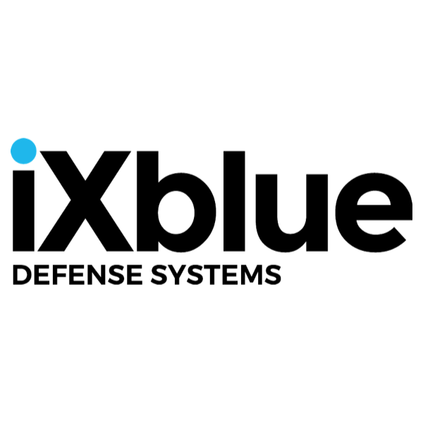 https://www.navalsubleague.org/wp-content/uploads/2018/02/ixblue-logo.png