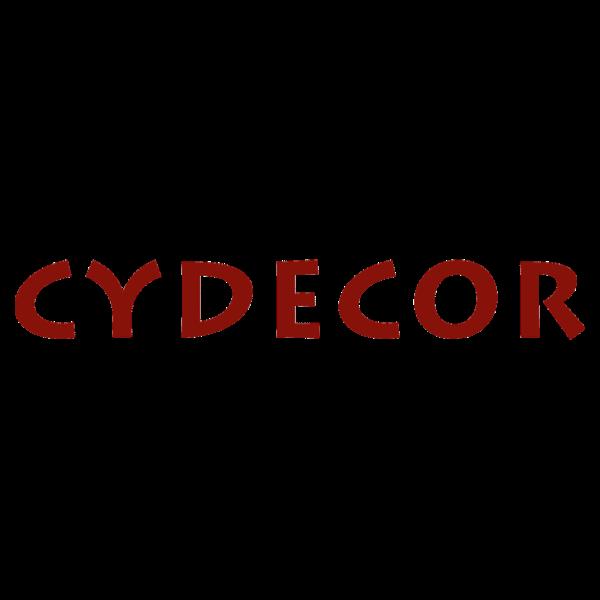 https://www.navalsubleague.org/wp-content/uploads/2018/04/CYDECOR.png