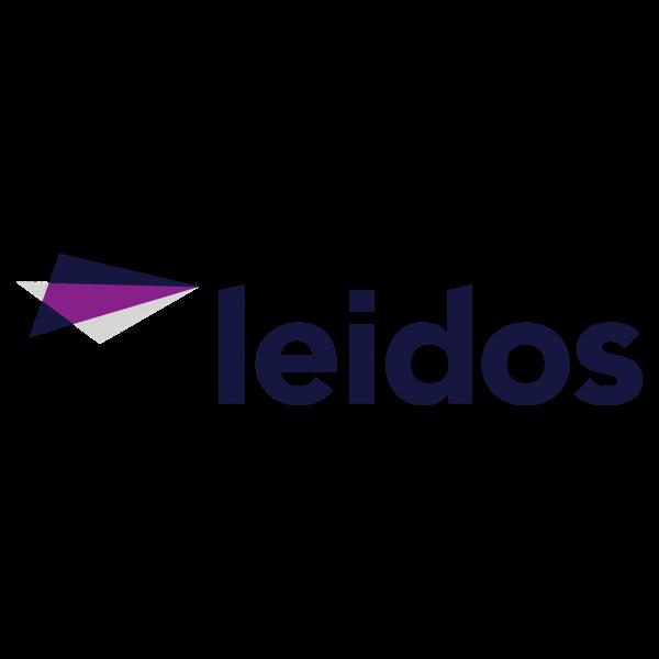 https://www.navalsubleague.org/wp-content/uploads/2018/04/LEIDOS.png