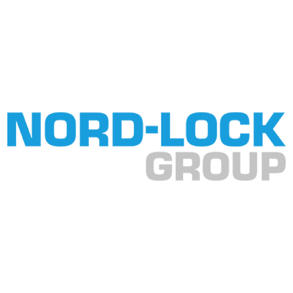 https://www.navalsubleague.org/wp-content/uploads/2018/07/nord-lock.png
