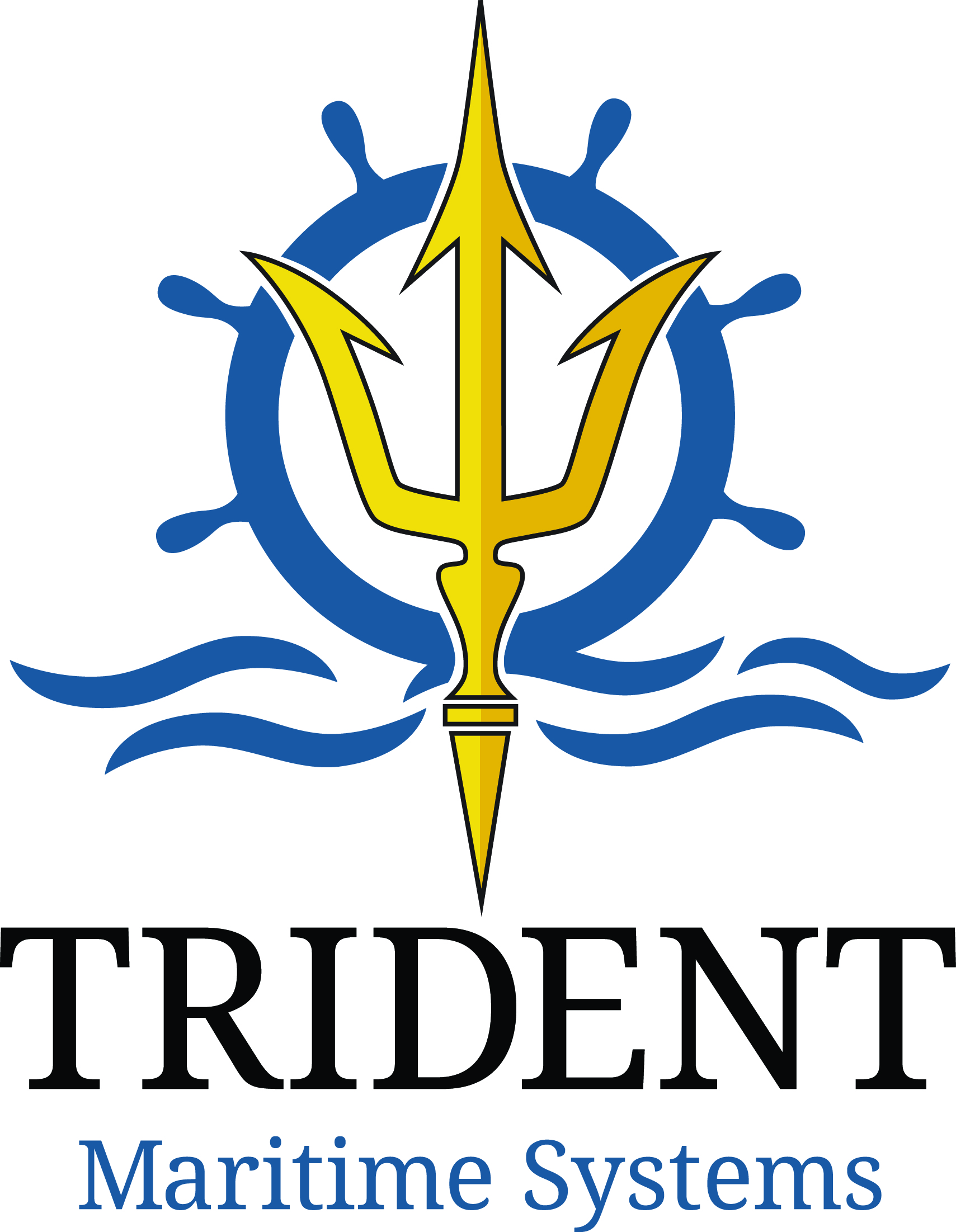 https://www.navalsubleague.org/wp-content/uploads/2018/08/Trident_Logo.jpg