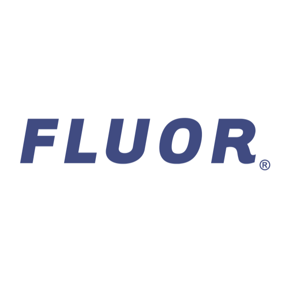 https://www.navalsubleague.org/wp-content/uploads/2018/09/FLUOR-logo.png