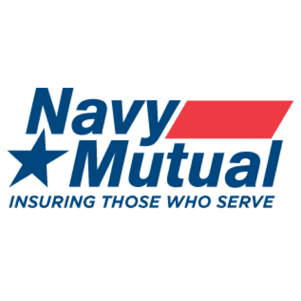https://www.navalsubleague.org/wp-content/uploads/2018/10/NavyMutual_logo.png