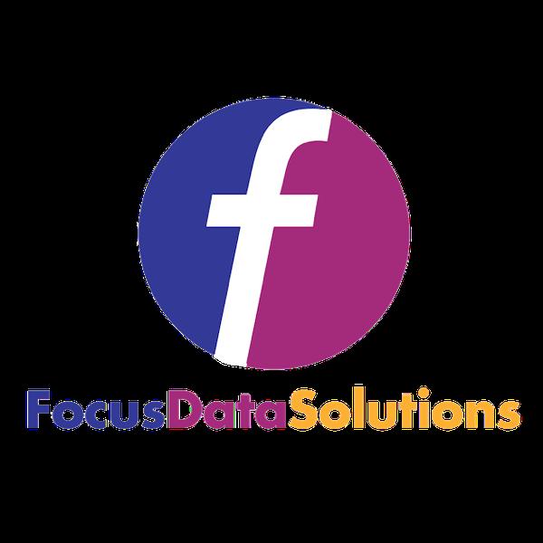 https://www.navalsubleague.org/wp-content/uploads/2018/12/Focus_Data_Logo.png