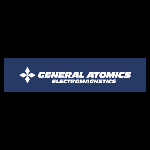 https://www.navalsubleague.org/wp-content/uploads/2019/02/General_Atomics_Logo.png