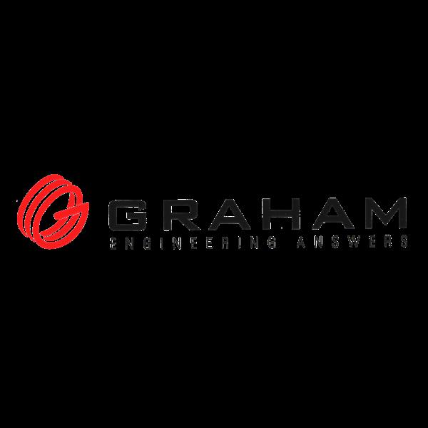 https://www.navalsubleague.org/wp-content/uploads/2019/04/Graham_logo.png