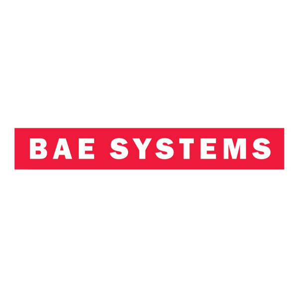 https://www.navalsubleague.org/wp-content/uploads/2019/05/BAE_Systems_logo.png