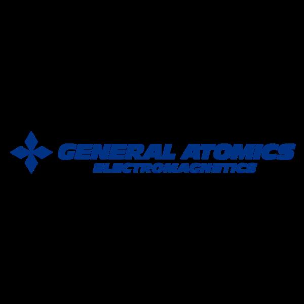 https://www.navalsubleague.org/wp-content/uploads/2019/07/GA_logo.png