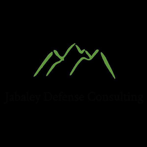 https://www.navalsubleague.org/wp-content/uploads/2019/08/jabaley_logo.png
