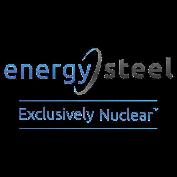 https://www.navalsubleague.org/wp-content/uploads/2019/10/EnergySteelLogo.png