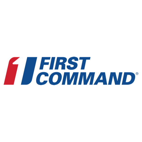 https://www.navalsubleague.org/wp-content/uploads/2019/10/first-command-logo.png