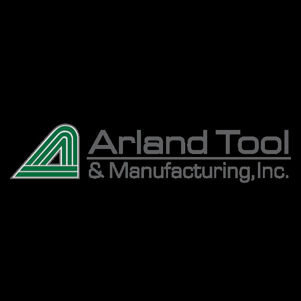 https://www.navalsubleague.org/wp-content/uploads/2020/01/Arland_Logo.png