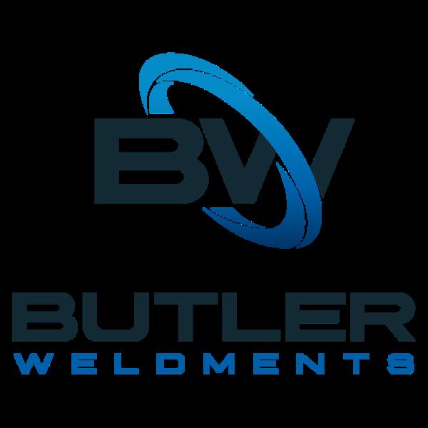 https://www.navalsubleague.org/wp-content/uploads/2020/01/BW_Logo.png