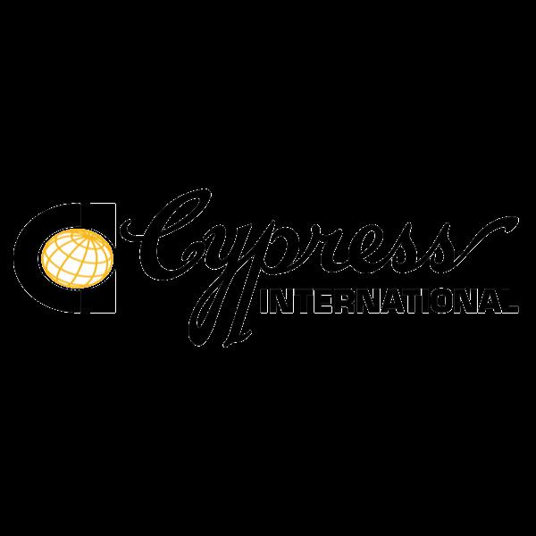https://www.navalsubleague.org/wp-content/uploads/2020/01/Cypress_Logo.png