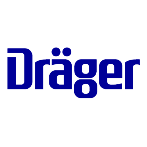 https://www.navalsubleague.org/wp-content/uploads/2020/01/Drager_Logo.png