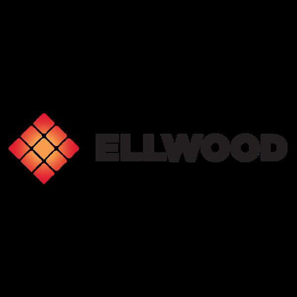 https://www.navalsubleague.org/wp-content/uploads/2020/01/Ellwood_Logo.png