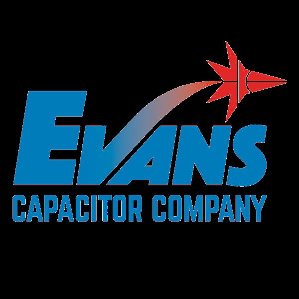 https://www.navalsubleague.org/wp-content/uploads/2020/01/Evans_Logo.png