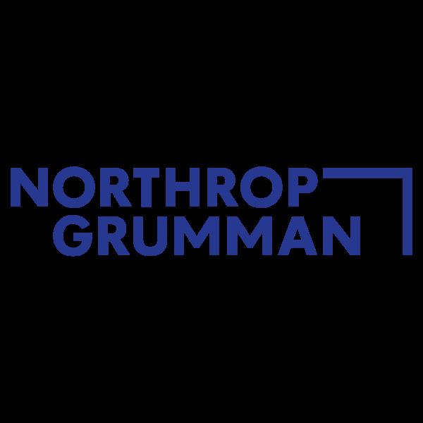https://www.navalsubleague.org/wp-content/uploads/2020/01/Northrop_Grumman_Logo.png