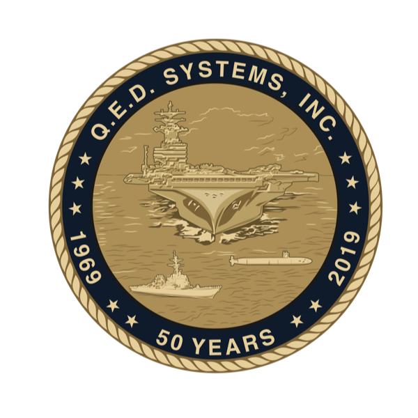 https://www.navalsubleague.org/wp-content/uploads/2020/01/QED_Logo.png