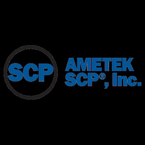 https://www.navalsubleague.org/wp-content/uploads/2020/01/SCP_Logo.png