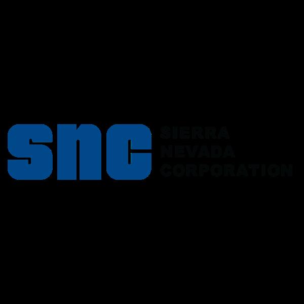 https://www.navalsubleague.org/wp-content/uploads/2020/01/SNC_Logo.png