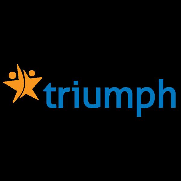 https://www.navalsubleague.org/wp-content/uploads/2020/01/Triumph_Logo.png