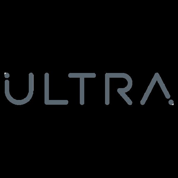 https://www.navalsubleague.org/wp-content/uploads/2020/01/Ultra_Logo.png